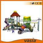 Magic Vasia's mcdonalds toys(VS2-2063A)