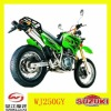 250cc GY Dirt bike cross-country motorcycles Autobicycle