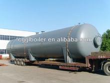 pressure vessel for sale