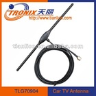 electric scooter car parts/ tv radio antenna parts TLG70904 (TRONIX Factory)