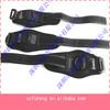 Sports Velcro Wrist Ankle Wrap Strap
