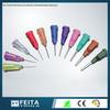 Glun Dispenser Needles | Dispensing Needles Tips | Dispenser Tips