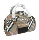 dog carriers shoulder bags cute dog carrier bag dog carrier bag PT-026-7