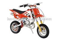plastic kit dirt bikes & new dirt bike prices & best dirt bike for kids (LD-DB205)