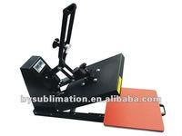Plancha Plana Digital Automatic 38x38cm,Heat Transfer Vinil Textil