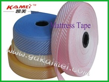 mattress edge banding widely used for mattress machine