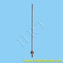 omni fiberglass antennas TQJ-1200D