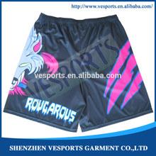 USA Lacrosse Pants Classical Designed Lacrosse Apparel