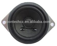 telephone speaker(SPK50-3-32F35P-G )