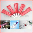 high demand Anaerobic Thread Sealant
