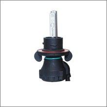 auto hid xenon lamp H13 H/L