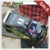 Hot Selling Henglong 3850-1 1 10 Scale 18 Engine Nitro RC Car
