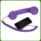 2013 The Best Selling Pop Retro Phone For Cell Phone