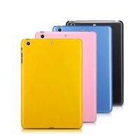 for ipad mini silicone case,case for ipad mini,leather case for ipad mini