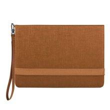 soft case for ipad mini,case for ipad mini,leather case for ipad mini