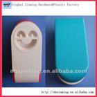 cute smile face kitchen gadgets - pals