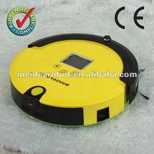 vacuum cleaner C561 vacuumer cleaner mc