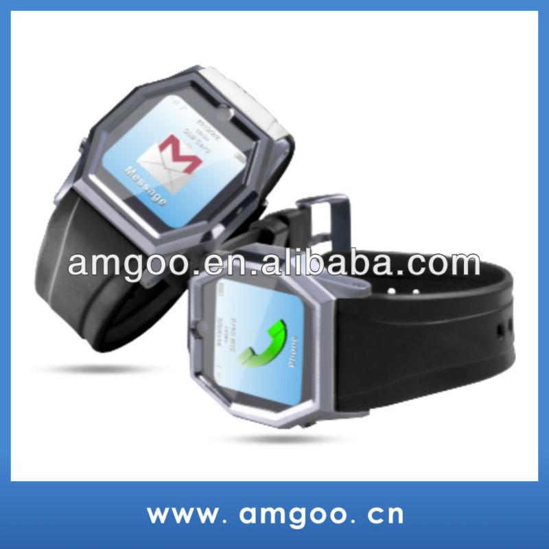 2013 watch phone AM86