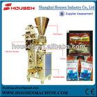 HSU-160K Automatic Peanut Packaging Machine