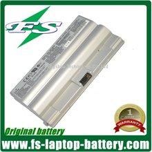 Brand New Genuine Laptop Battery for Sony BPS8 VGP-BPS8A Laptop Battery