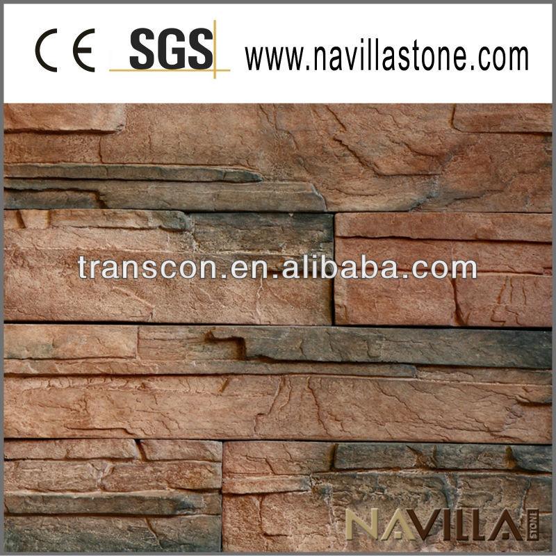 Artificial Brick And Stone Veneer 40040 Buy Artificial