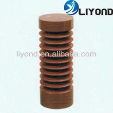 11kv high voltage polymer pin insulator