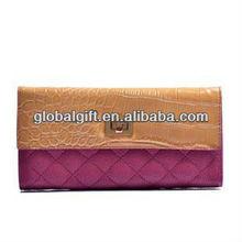 2012 New Fashion Lady Purse and handbag