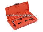 Air Bag Tool Kit, Electrical Service Tools of Auto Repair Tools