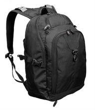 travelling backpack,backpack bag,laptop backpack
