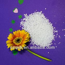95%min Food grade calcium chloride cacl2