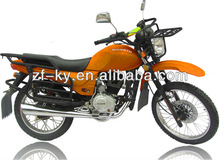 ZF150-10A Road 150CC MOTORCYCLE, Chongqing 150cc DIRT BIKE