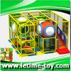 Indoor childrens slides
