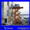 Cheap car lifts/hydraulic for car lift