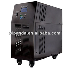 2012 NEW off grid pure sine wave inverter,pure sine wave off grid solar inverter 1KW