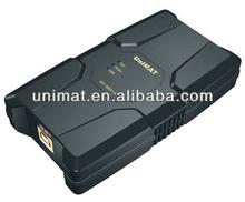 UN PC/MPI programming PLC cable connect S7-300 PLC and HMI