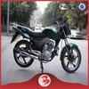 SX150-16C South America Hot Seller 200CC Dirt bike