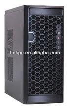 2012 High Quality ATX Desktop Computer Case Unique PC Cases