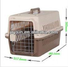 Plastic Pet Carrier/Dog carrier/Cat carrier