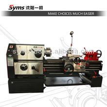 2012 lathe machine CA6140 from China