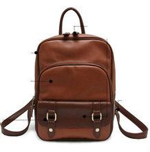 camel backpack,backpack bag,laptop backpack
