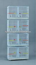 A601 Bird breeding cages
