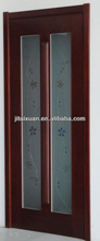 super quality cheap entry door glass inserts doors wood
