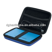 hot sales waterproof 7 inch gps case