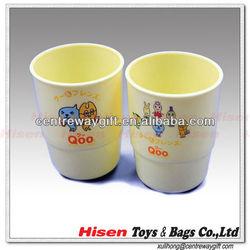 Hot Sale Plastic Reusable PP Cup