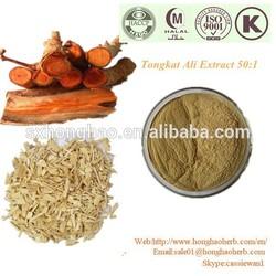 Sex Product Of Tongkat Ali Extract ,Tongkat Ali Root Extract, Tongkat Ali Extract Powder