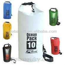 Ocean Pack Dry Bag,Custom Dry Bag,Waterproof Dry Bag