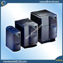 siemens inverter power supply 6SE7032-1EG60 SIEMENS converters