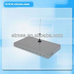 ETROSS 8888, Non-ruim CDMA FWT, Program ESN, ESN changeable 800/1900Mhz