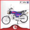 SX70-1 Popular Gas 50cc 70cc 100cc Mini Motorcycle