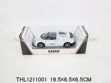 2012 Newest!1 32 Diecast Model Cars THL1211001